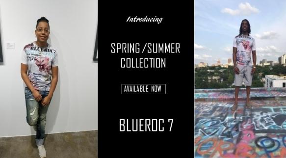 bluroc7 clothing, brash magazine blog, brashion, fashion, style, luxury, fashion news, houston tx, kaye bradley, fashion line, clothing line