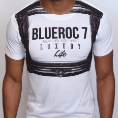 frame tee, tees, tshirt line, online shop, bluroc7 clothing, brash magazine blog, brashion, fashion, style, luxury, fashion news, houston tx, kaye bradley, fashion line, clothing line