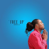 free up by gordon andres, brash magazine blog, indie music news, new york, power 105.1, new york radio, nyc, free up, gordon andress, fusion, entertainment news