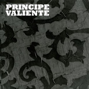 free music downloads, principe valiente, sweden, band, debut ep, brash magazine blog, indie music new