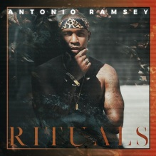 rituals, new singer, antonio ramsey, male singe, rnb, soul, funktrap, music news, indie music news, all night long, new music release