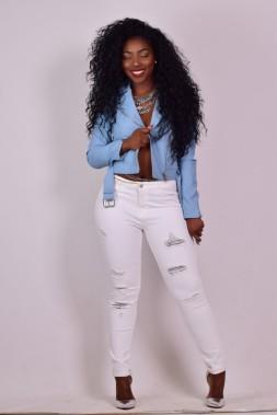 sade emoni, brash magazine blog, singer, american idol, songwriter, brash magazine