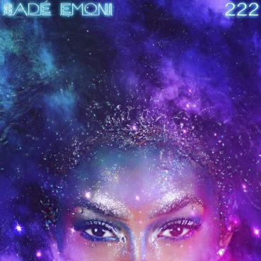 222, singer, songwriter, sade emoni, brash magazine blog, brash magazine, indie music news, indie music magazine, jersey, new album, indie singer