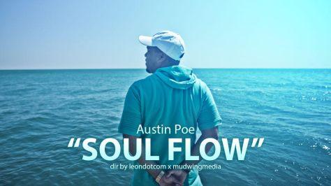 soul flow, hip hop, 90s rap, austin poe, chicago rap artist, indie music news, rap music, brash magazine blog, entertainment industry news