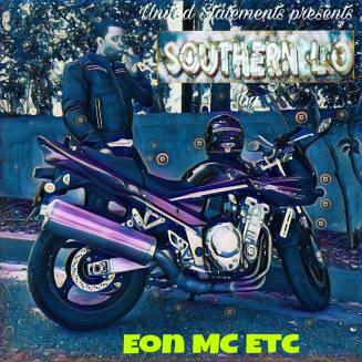 southern lo, hip hop albums, brash magazine blog, eon mc etc, rap artist, coulda been, indie music news