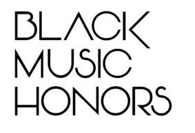 black music honors, donnie mcclurkin, slick rick, music industry news, entertainment industry news, guy, the jacksons, jodie whatley, bounce TV, letoya luckett,