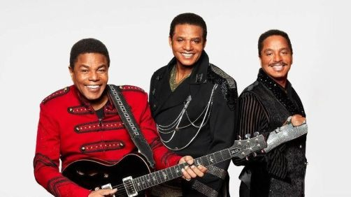 the jacksons, black music honors, brash magazine blog, honorees, legends, entertainment industry news, bounce tv