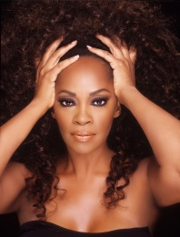 jody watley, black music honors, singer, music legends, entertainment industry news, bounce tv, music honors