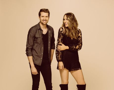 smithfield, You Should Know, when youre gone by smithfield, debut ep, music duo, billboard, youtube series,