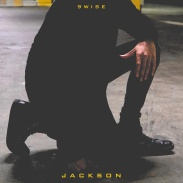 music industry news, jackson by 9wise, reza savant, michael jackson, meeting an icon, indie hip hop, trap banger, entertainment news