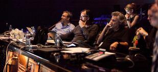 Blade Runner 2049, sound details, music, movie industry, film industry, Pro Sound Effects, music interview, Mark Mangini