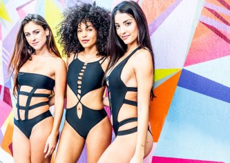 style fashion week, art basel miami, miami events, style artist lounge, art events, musicians, star studded events, celebrity sightings, miami parties, art, art culture, MiaBea House, Char Loves Swimwear