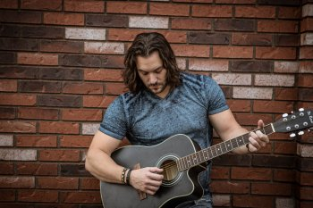 MTS management, Matt Westin, country music, country music artist, country music news, entertainer, musician, career changes, music industry news, indie artists, independent artists, debut album, bryan cole
