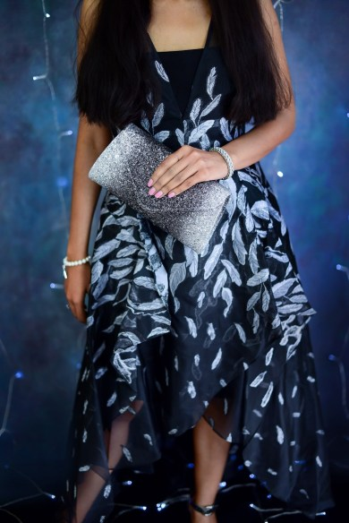 fashionforroyals, fashion blog, new years, 2018, celebrating new year, new years party outfit, party outfit, celebration, fashion blogger, uk blogger, style blog, ladies apparel, look of the day, outfit of the day