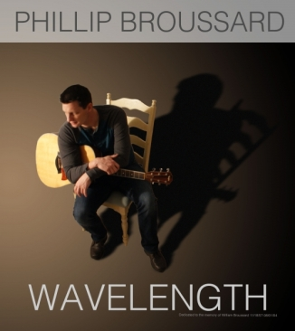 wavelenght, pop music, guitarist, indie music news, new EP release, new music release, entertainment industry, phillip broussard, mts management group