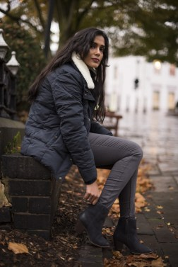 winter style tips, fashion advice, archana dhankar, fashionforroyals, london blogger, fashion blog, lifestyle blog, beauty blog, blogger, winter fashion, style tips, whats trending, brashion, fashion industry news, fashion blogs, style blogs