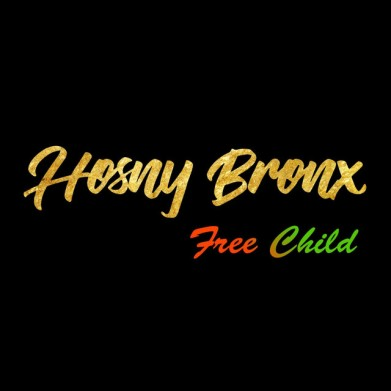 reggae music, hosny bronx, indie music artist, entertainment news, new music release, indie music news, studio sessions, music industry news, independent artists, reggae, jah