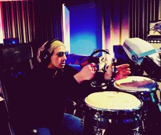 Hosny bronx, reggae artist, indie music, music industry, studio session, music composer, music production, singer, songwriter, musician