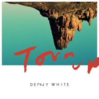 pop, indie singer, male vocalist, new music release, denny white, torn up by denny white, independent artists, torn up, indie music