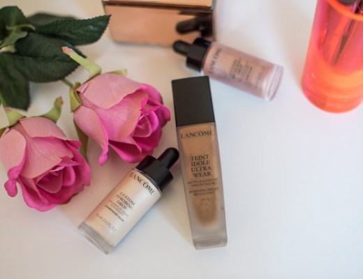 lancome, beauty blog, beauty tips, fashionforroyals, foundation, beauty, make up tips, make up