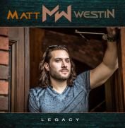 country music, music news, Bryan Cole, country music artist, matt westin, legacy album by matt westin, tribute, indie music news, MTS records MTS management,