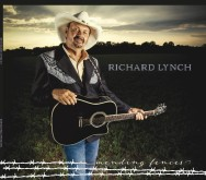 Independent Music Awards, music news, entertainment media, brash magazine blog, mending fences, award nominee, country music artist, MTS Management Group, richard lynch, country music artist