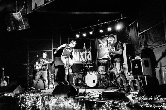 juxta band, uk artists, uk band, indie music news, the beautiful ones by juxta, juxta john, atom collector records, entertainment industry, music industry news, rock band, rock, electronic, remix by tobi