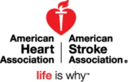 Scholarship awards, american heart association, students, making a difference, improving health, competition, community outreach, news, health news