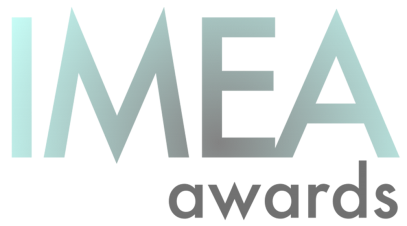 imea awards, nominees, mts management group, award nominations, indie artists, indie music, music news, entertainment industry news