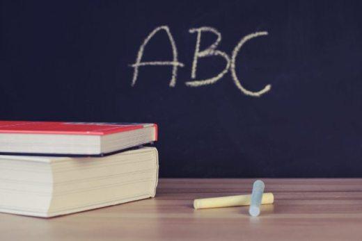 lifestyle blog, guest blogger, hogan injury, school liability, blog
