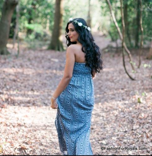 spring fashion ideas, uk blogger, fashion blog, Archana Dhankar, uk styles, what to wear