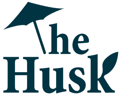 The Husk, music industry news, advertising platform, musicians, entertainment news