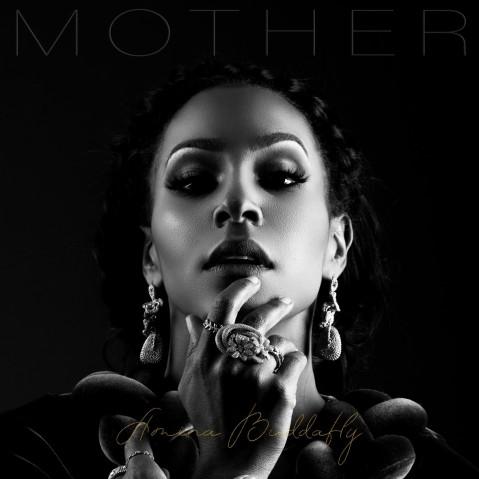 lhhny, amina buddafly, mother by amina buddafly, new music, music videow