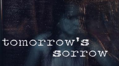 music videos, pop, trip hop, scilla, no carrier, chasing tears ep, tomorrow's sorrow music video