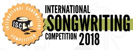 isc, international songwriting competition, music competition, judges announced, entertainment news