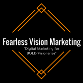 FearlessVisionMarketing (1).png
