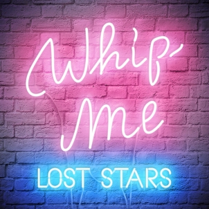 Nashville band, Lost Stars, whip me by lost stars, pop band, pop music, indie music news, entertainment source, summer tour