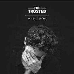 No Real Control by The Trusted