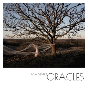 Oracles Front Cover Hi Res