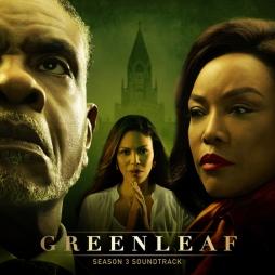 Greenleaf Season 3 Soundtrack