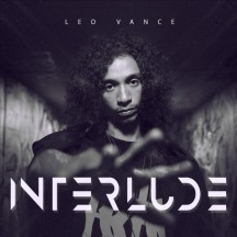 Interlude EP by Leo Vance