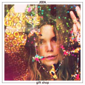 JEEN_GiftShop_1800x1800_v3.jpg