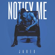 Notify Me by Jared