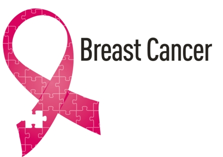 """Dream Bigger Media Group Supports Breast Cancer with """"The Warrior Wall"""""""