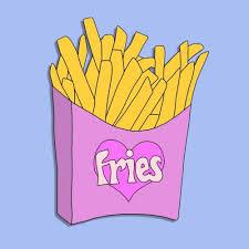 fries by foxgluvv.jpg