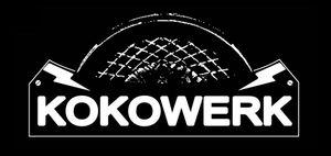 Kokowerk logo