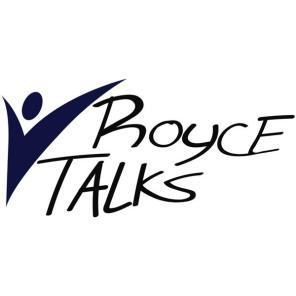 Royce Talks by Royce Gomez