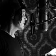 AHF The Recording - BRASH! Magazine Blog