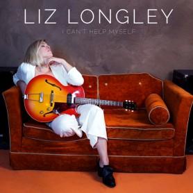 I Can't Help Myself by Liz Longley - BRASH! Magazine Blog
