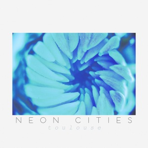Toulouse by Neon Ctities - BRASH! Magazine Blog